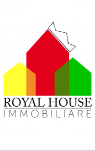 LOGO ROYAL HOUSE